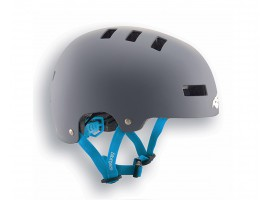 CASQUE BLUEGRASS SUPER BOLD