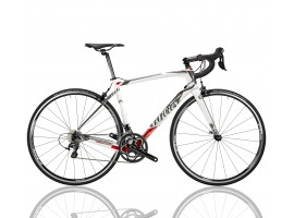 WILIER GTR TEAM 105 RS010 2017