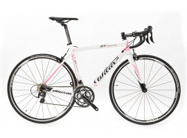 WILIER GTR LADY 105 RS010