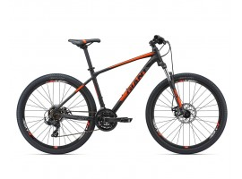 "VTT SEMI-RIGIDE GIANT ATX 2 26"" 2018"