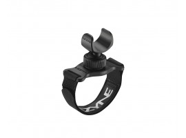 SUPPORT DE CASQUE LEZYNE COMPOSITE MATRIX