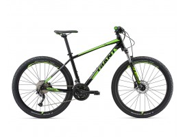 VTT SEMI-RIGIDE GIANT TALON 3 GE 2018