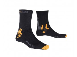 CHAUSSETTES X-SOCKS WINTER BIKING