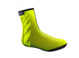 SUR-CHAUSSURES SHIMANO S3000R