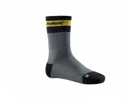 CHAUSSETTES MAVIC KSYRIUM ELITE THERMO
