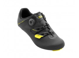 CHAUSSURES MAVIC COSMIC ELITE VISION