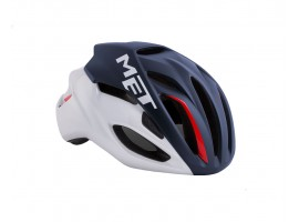 casque velo route casque met veloperfo com. Black Bedroom Furniture Sets. Home Design Ideas