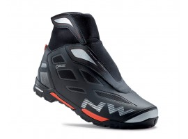 CHAUSSURES NORTHWAVE X-CROSS GTX