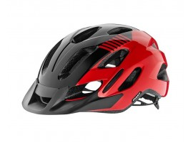 CASQUE GIANT PROMPT NOIR