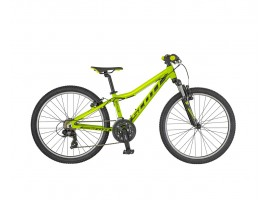 VTT ENFANT SCOTT SCALE JR 24 2018