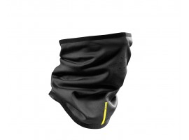 CACHE-COU MAVIC NECK WARMER