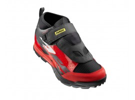 CHAUSSURES MAVIC DEEMAX ELITE