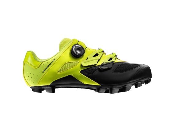 Chaussures Mavic Crossmax Elite Veloperfo 2017 jARL354