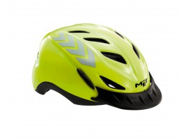 CASQUE MET CAMALEONTE EXECUTIVE 2012