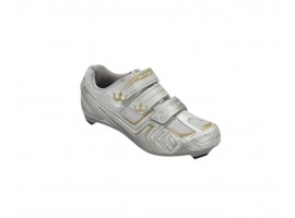 CHAUSSURES ROUTE SCOTT ROAD COMP LADY 2009