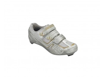 CHAUSSURES ROUTE SCOTT ROAD COMP LADY