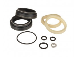 KIT JOINTS FOURCHES FOX RACING 32MM