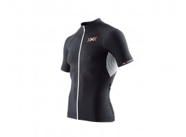 MAILLOT X-BIONIC THE TRICK BIKE SHIRT