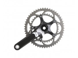 PEDALIER SRAM FORCE 53X39 170MM