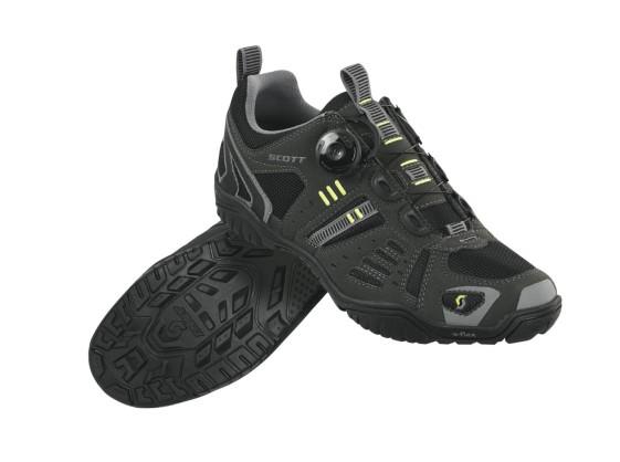 Vtt scott Scott R Boa Chaussure Chaussures Homme Crus Boa xCtdBsQhr