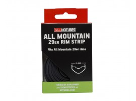 "FLAP NOTUBES 29"" ALL MOUNTAIN"