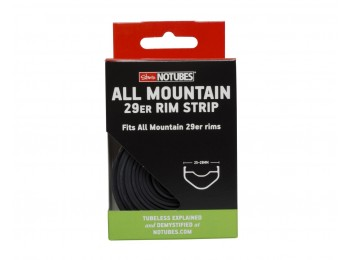 FLAP NOTUBES 29 ALL MOUNTAIN