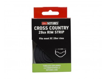 FLAP NOTUBES 29 CROSS COUNTRY