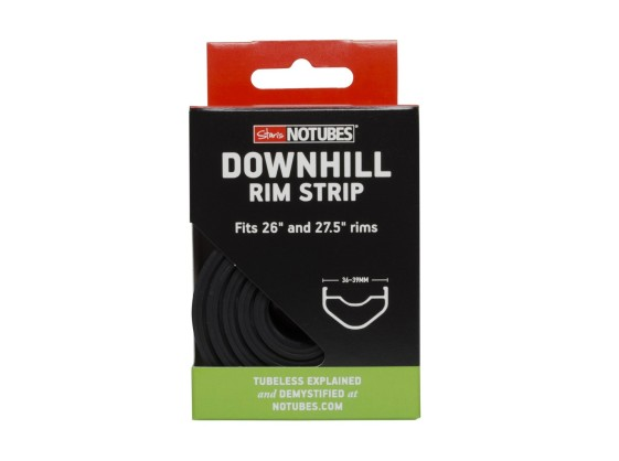 FLAP NOTUBES DOWHILL