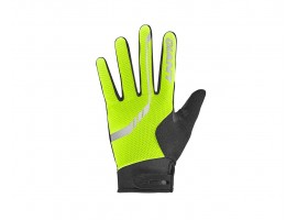 GANTS LONGS GIANT ILLUME