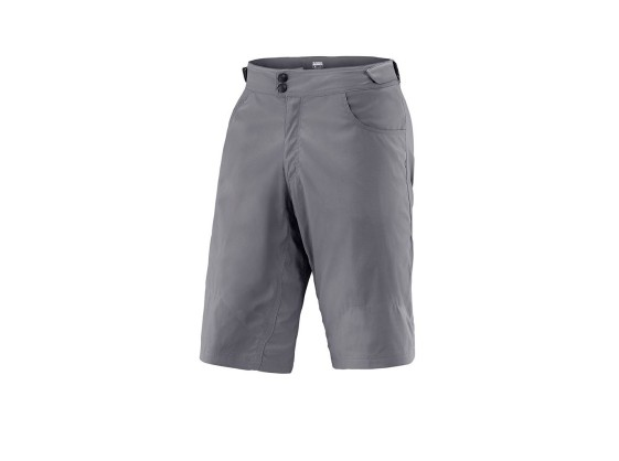 SHORT GIANT SPORT TRAIL GRIS