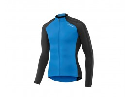 MAILLOT MANCHES LONGUES GIANT TOUR