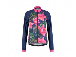 VESTE COUPE VENT F BY FABULOUS LILLY