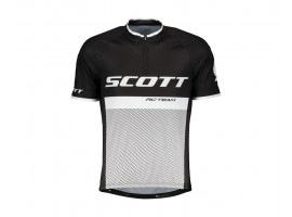 MAILLOT SCOTT RC TEAM 20