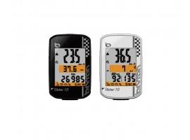BRYTON RIDER 10E ORDINATEUR DE CYCLISME GPS
