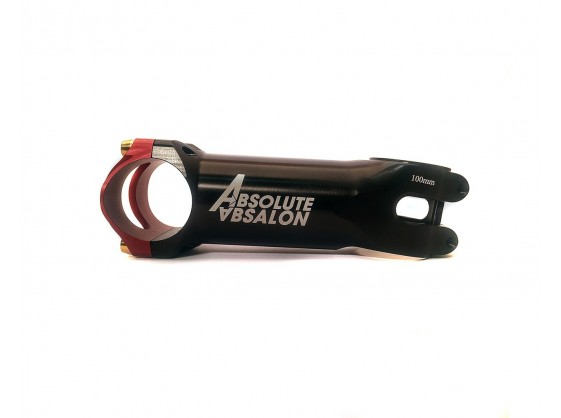 POTENCE FRM HS-M206 Ti ABSOLUTE ABSALON