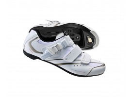CHAUSSURES FEMME ROUTE SHIMANO SH-WR42