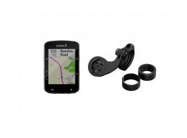 COMPTEUR GPS GARMIN EDGE 520 PLUS VTT