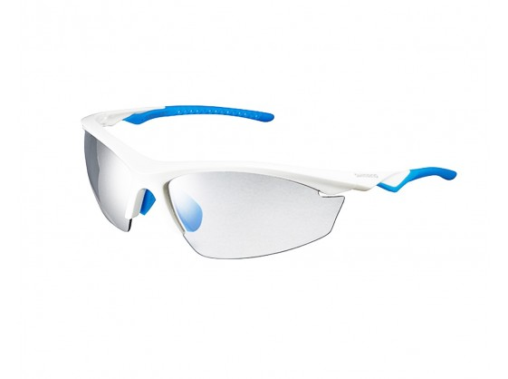 LUNETTES SHIMANO EQX2