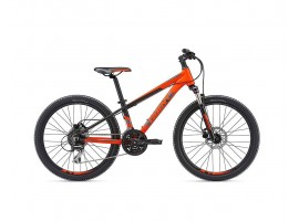 VTT JUNIOR GIANT XTC SL JR 24 2018