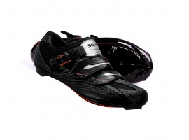 CHAUSSURES ROUTE SHIMANO SH-R106