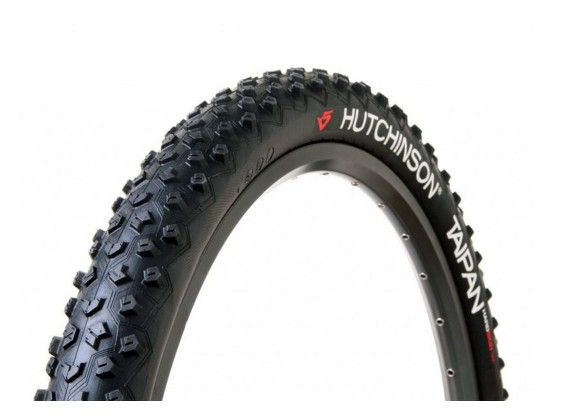 "HUTCHINSON TAIPAN 29x2.25"" TUBELESS READY"