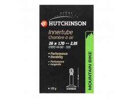 HUTCHINSON STANDARD 26X1.70/2.35 SCHRADER 48MM