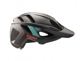 CASQUE URGE TRAILHEAD