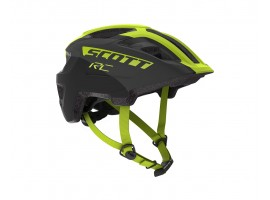 CASQUE SCOTT SPUNTO JUNIOR