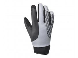 SHIMANO THERMAL RADIANT WINTER GANTS