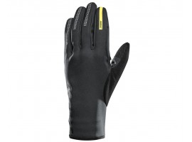 MAVIC ESSENTIAL THERMO GANTS