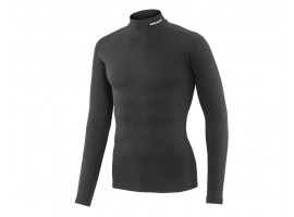 MAILLOT DE CORPS GIANT 3D LIGHT MANCHES LONGUES