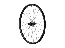 """SHIMANO WH-MT600 ROUE ARRIERE 27.5"""""""