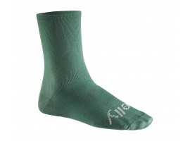MAVIC EDITION LIMITEE SEAN KELLY CHAUSSETTES