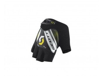 GANTS SCOTT RC JUNIOR